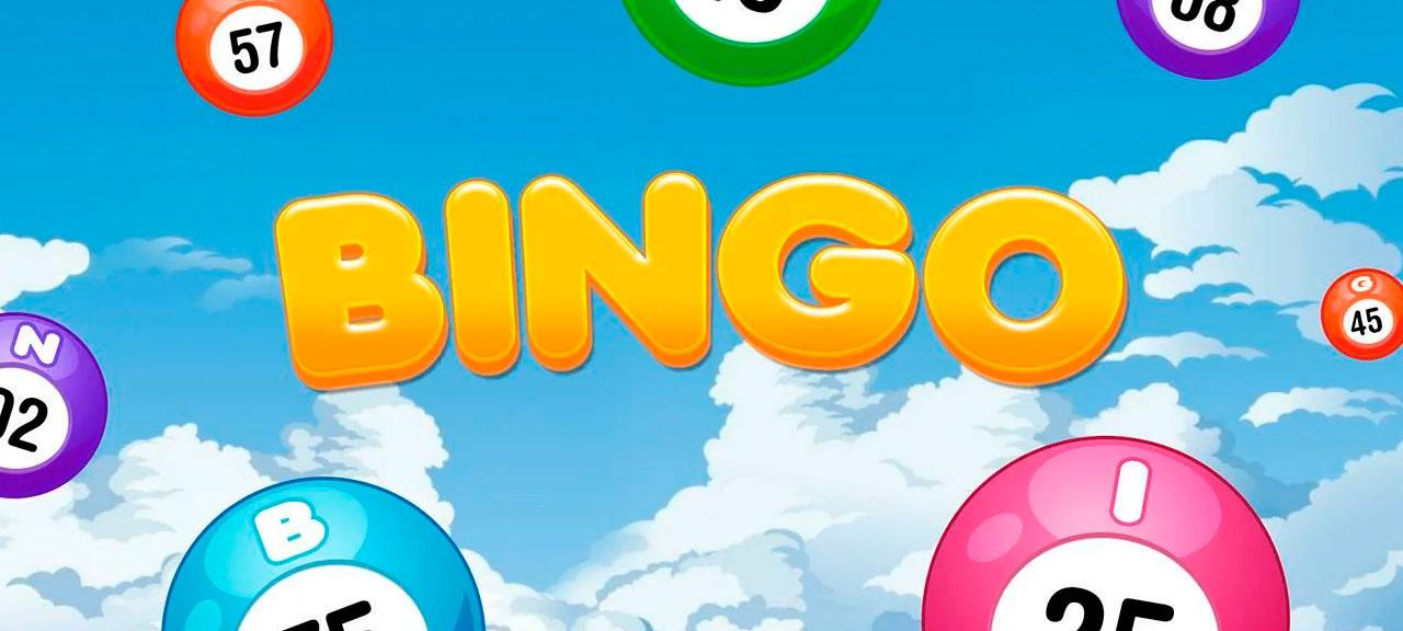 Arten von Online-Bingo