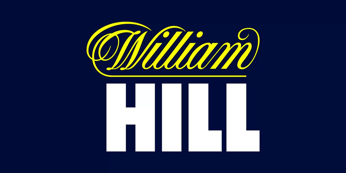 William Hill Wetten